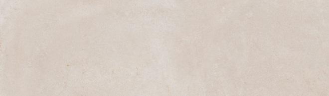 SG925000N/3 | Подступенок Александрия светлый
