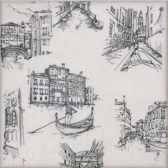 STG/A539/5261 | Декор Марчиана Venezia