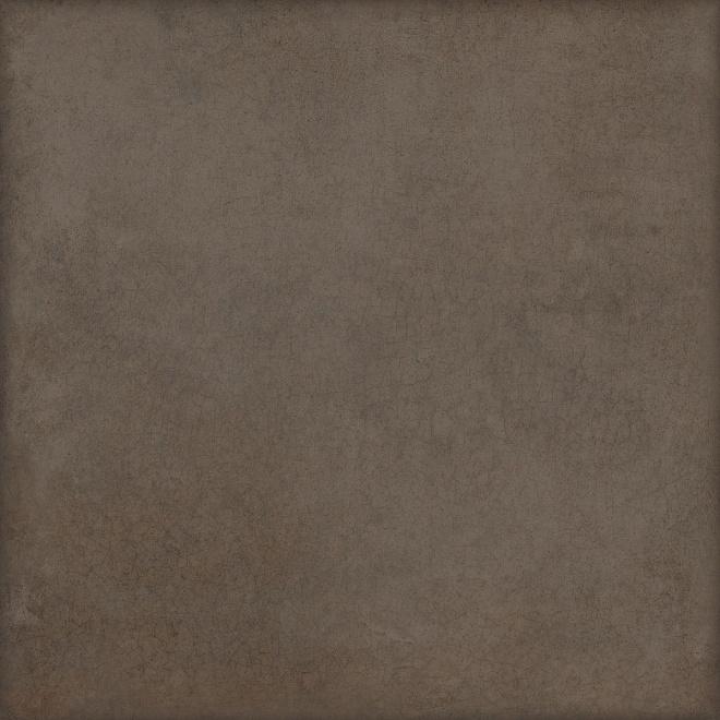 SG154100N | Марчиана коричневый