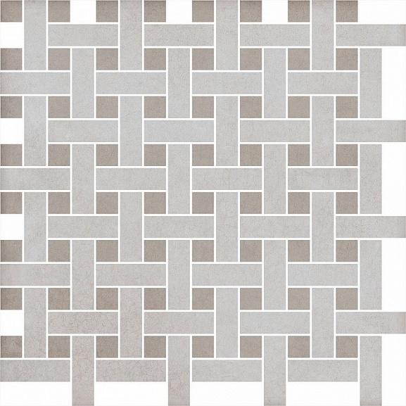 SG183/003 | Марчиана мозаичный бежевый