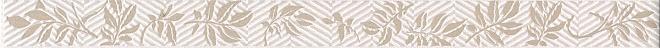 AD/A195/15054 | Бордюр Сафьян Цветы