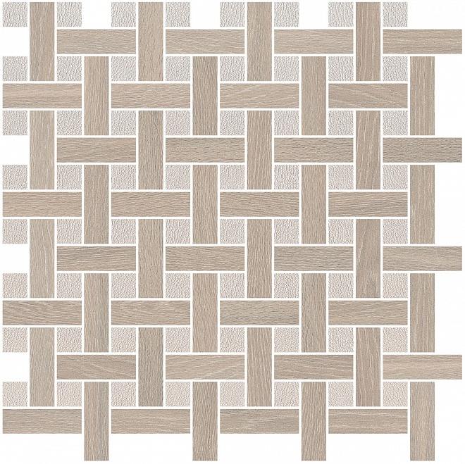 SG183/002 | Декор Сафьян мозаичный