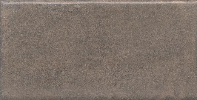 16023   Виченца коричневый темный