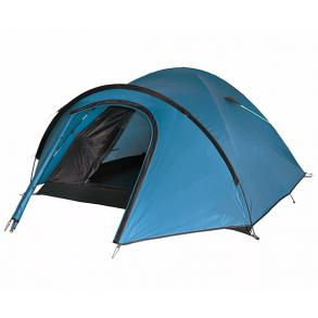 Четырехместная палатка Green Glade Nida 4