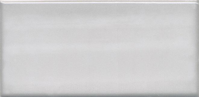 16029 | Мурано серый