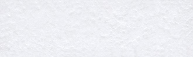 2926   Кампьелло белый