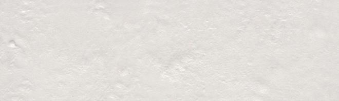 2927   Кампьелло серый светлый