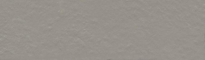 2929   Кампьелло серый
