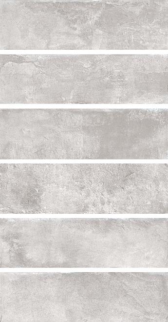 2912 | Маттоне серый светлый