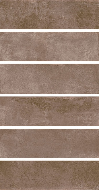 2908   Маттоне коричневый