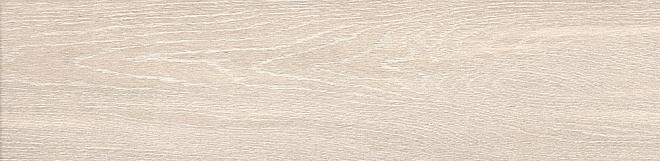 SG400300N | Вяз светлый