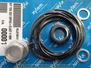 Комплект Lowara KL01AAV - KIT TEN D28 VBEGG+ELAST # EPDM