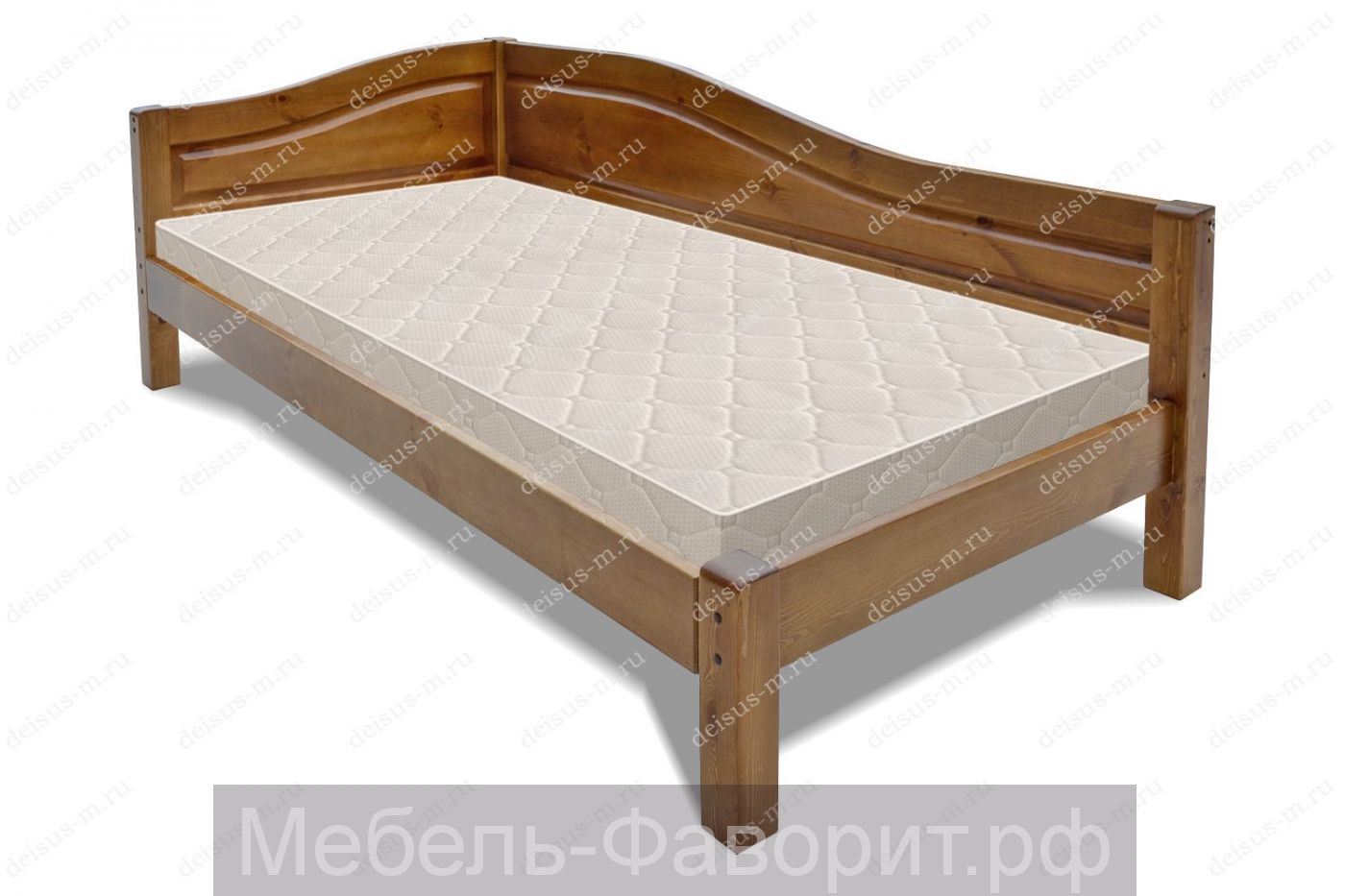 Кровать Уют-М