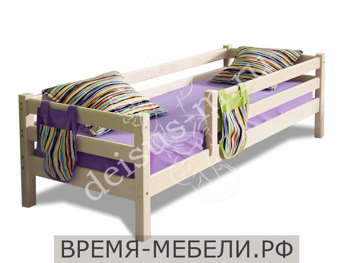 Кровать Элина-М