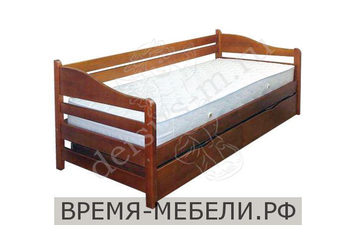 Кровать Невада-М