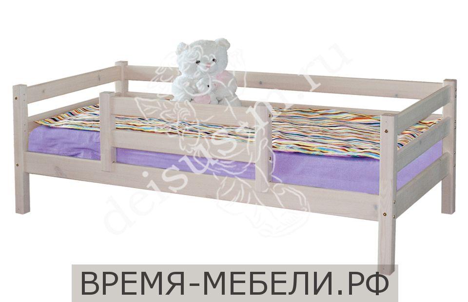 Кровать Немо-М