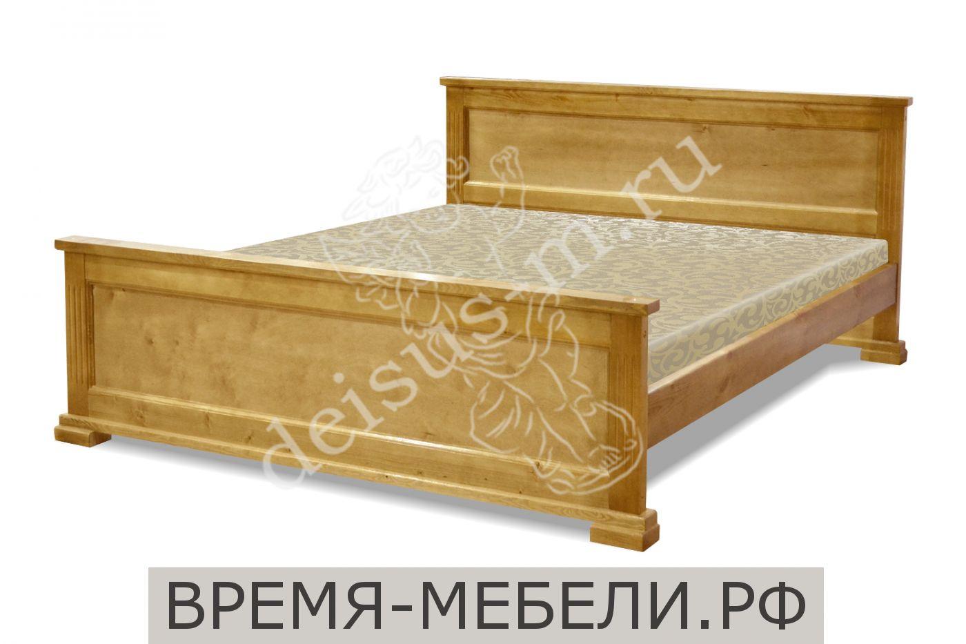 Кровать Канди-М