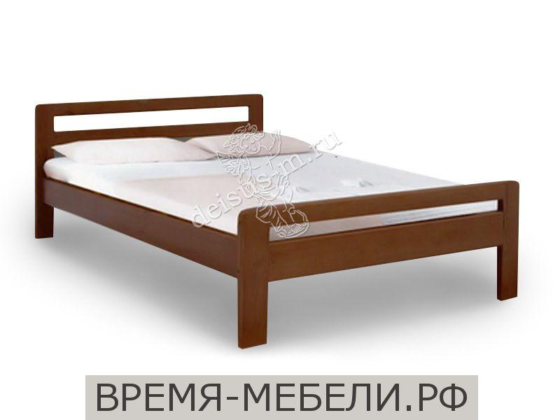 Кровать Калинка-М