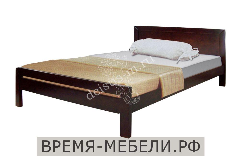 Кровать Марго-М