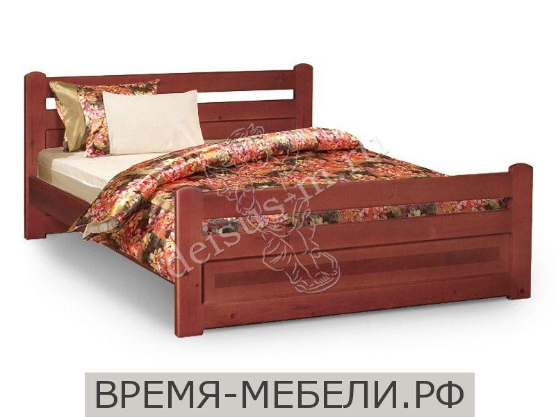 Кровать Визави-М