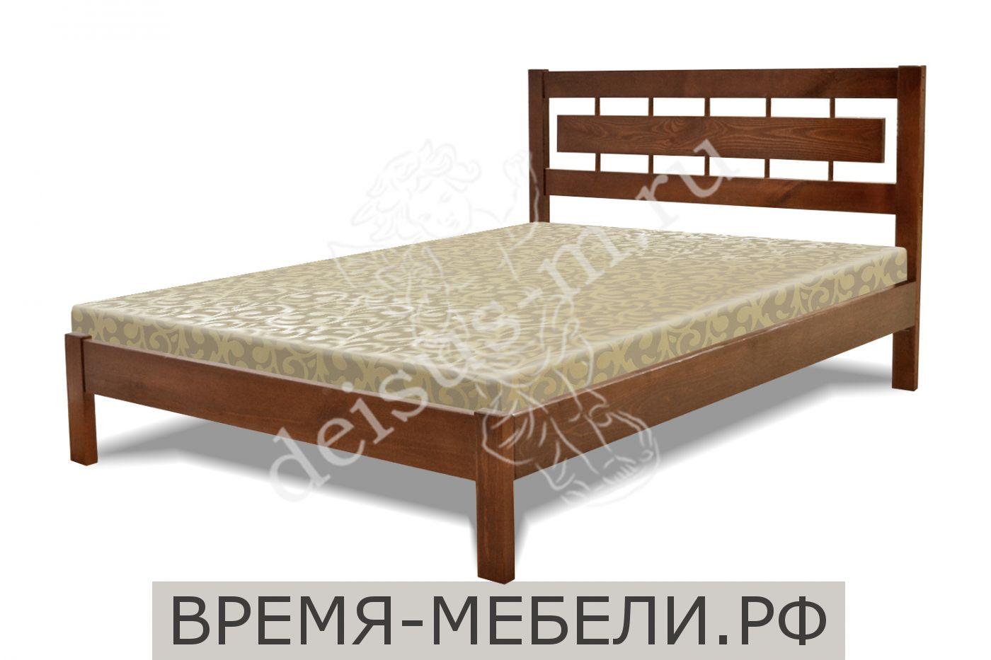 Кровать тахта Сакура-М