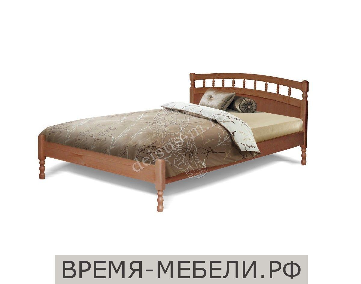 Кровать Василиса-М