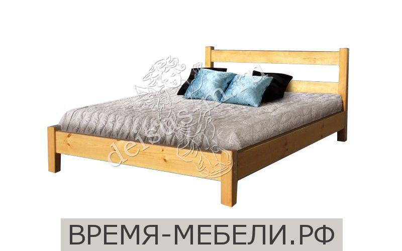 Кровать тахта Романтика-М