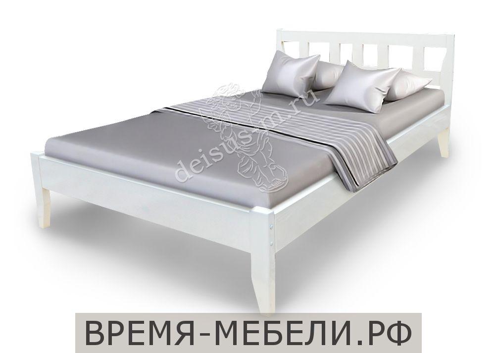 Кровать Севилия-М