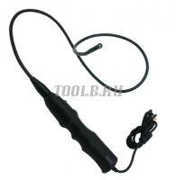 МЕГЕОН 33010 Видеоскоп- USB/Промышленный эндоскоп
