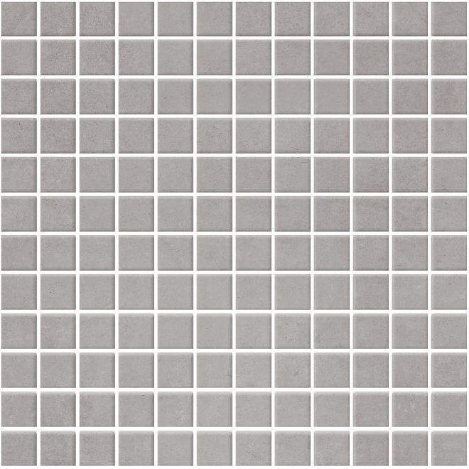 20106 | Кастелло серый