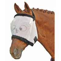 Защитная маска от насекомых. Без ушек. -Funny- HKM