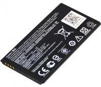 Аккумулятор Asus ZC451TG ZenFone Go (B11P1415) Оригинал