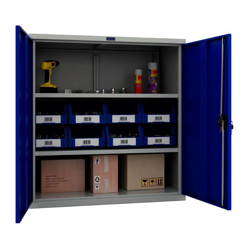 Шкаф инструментальный «TC-1095-002000»