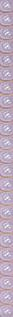 Бисер 6 246,6×9