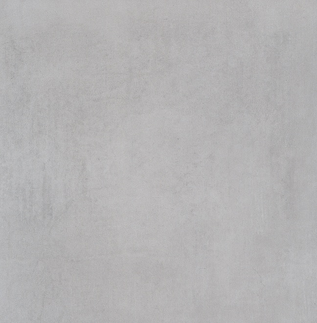 SG914400R | Сольфатара серый обрезной
