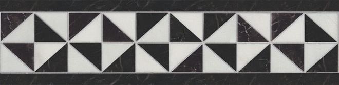 HGD/A53/13022R | Бордюр Майори обрезной