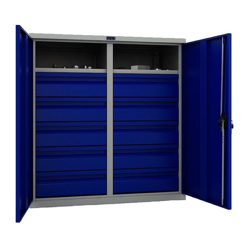 Шкаф инструментальный «TC-1095-10020.10»
