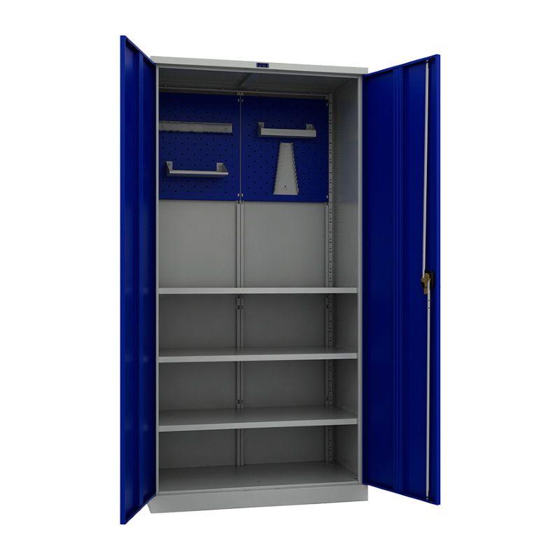 Шкаф инструментальный «TC-1995-023000»