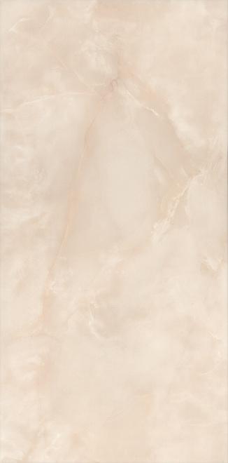 11104R | Вирджилиано беж обрезной