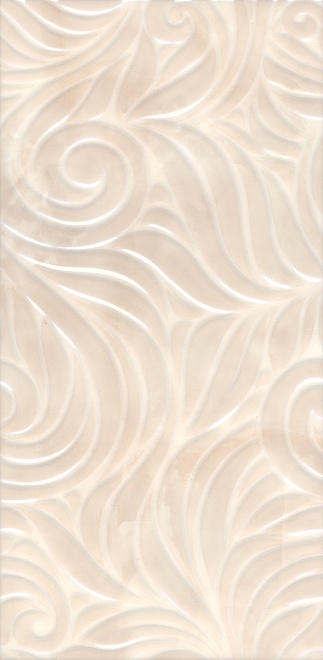 11105R | Вирджилиано беж структура обрезной