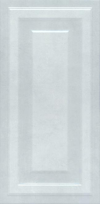 11102 | Каподимонте панель голубой
