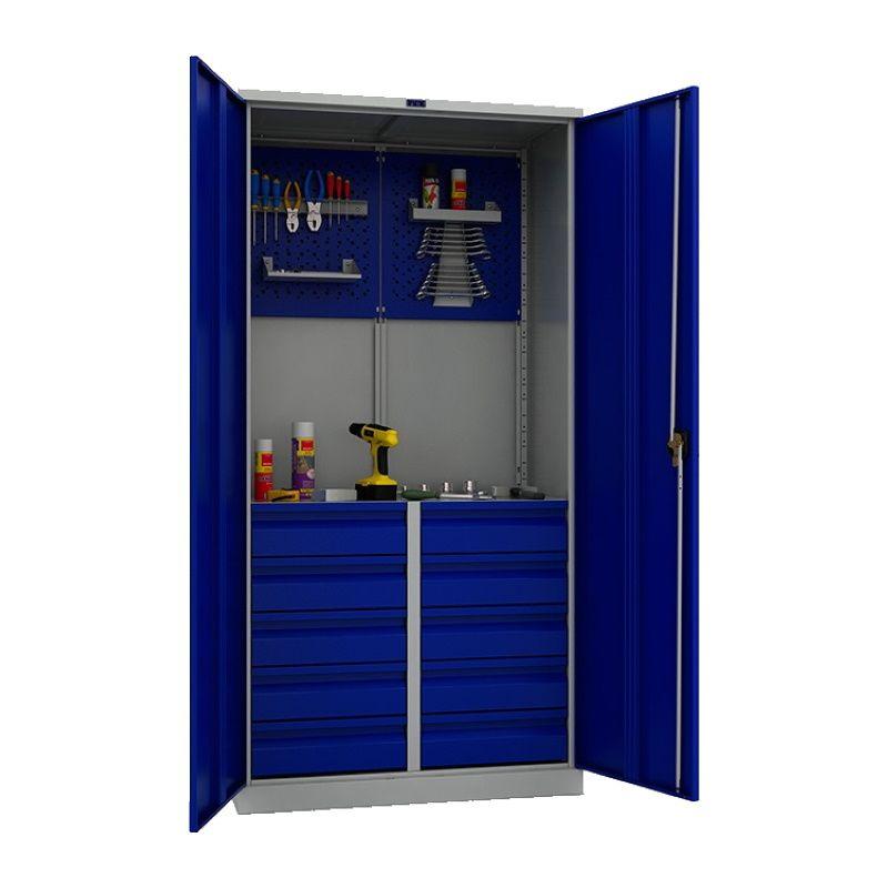 Шкаф инструментальный «TC-1995-12000.10»