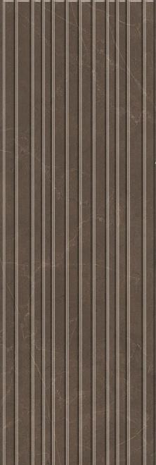12096R | Низида коричневый структура обрезной