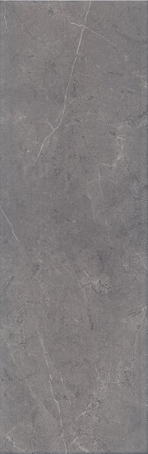 12088R | Низида серый обрезной