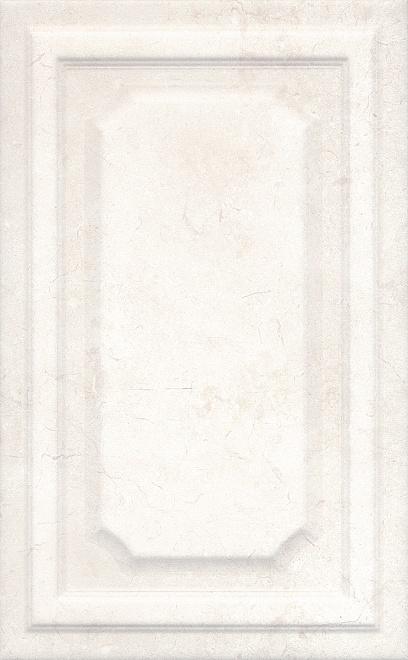 6277 | Лаурито панель