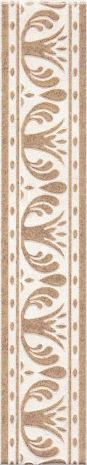 AD/A214/6276 | Бордюр Лаурито орнамент