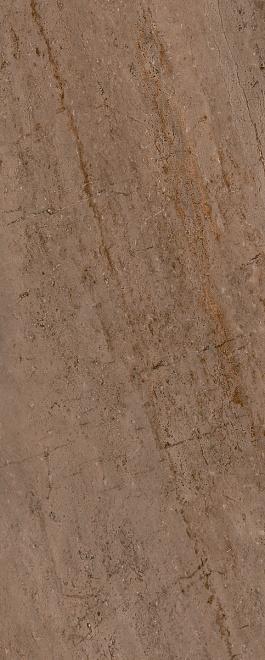 7156 | Формиелло беж темный
