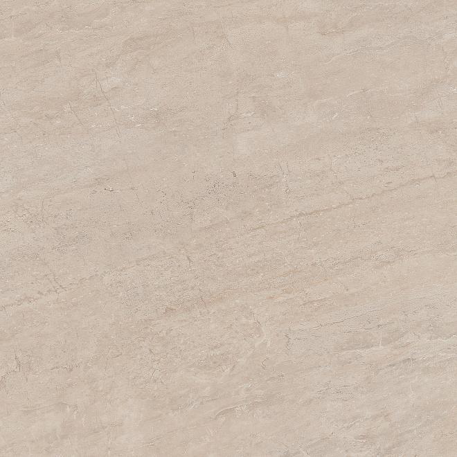 SG455100N | Формиелло беж