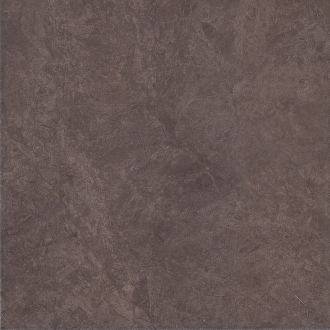 SG918100N | Вилла Флоридиана коричневый