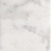 1267S | Сансеверо белый